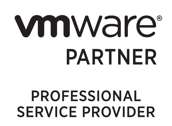 Инт-Информ партнер VMware vCloud® Air™ Network Program